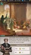 Game of Sultans image 7 Thumbnail