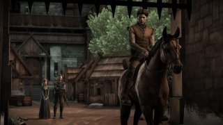 Game of Thrones imagen 5 Thumbnail