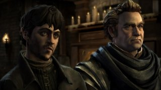 Game of Thrones imagen 6 Thumbnail