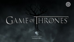 Game of Thrones image 1 Thumbnail