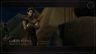 Game of Thrones imagen 7 Thumbnail