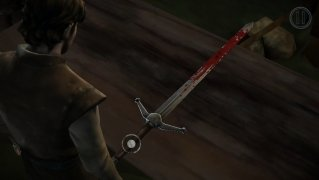 Game of Thrones imagen 8 Thumbnail