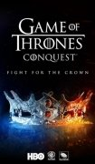 Game of Thrones: Conquest bild 1 Thumbnail
