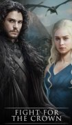 Game of Thrones: Conquest imagen 2 Thumbnail
