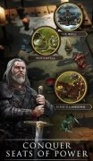 Game of Thrones: Conquest imagen 4 Thumbnail