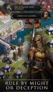 Game of Thrones: Conquest imagen 6 Thumbnail