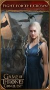 Game of Thrones: Conquest imagen 1 Thumbnail