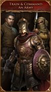 Game of Thrones: Conquest imagen 5 Thumbnail