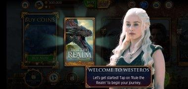 Game of Thrones Slots Casino imagen 6 Thumbnail