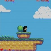 Game of Thrones: The 8 bit game imagen 2 Thumbnail