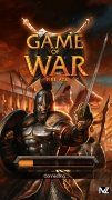 Game of War imagem 2 Thumbnail