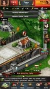 Game of War image 5 Thumbnail