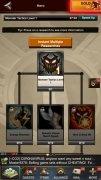 Game of War imagen 6 Thumbnail
