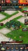 Game of War imagen 7 Thumbnail