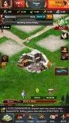 Game of War imagen 8 Thumbnail