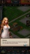 Game of War imagen 9 Thumbnail
