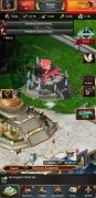 Game of War - Fire Age imagem 1 Thumbnail