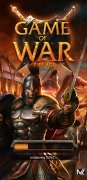 Game of War - Fire Age imagen 2 Thumbnail