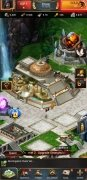 Game of War - Fire Age imagen 3 Thumbnail