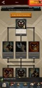 Game of War - Fire Age image 9 Thumbnail