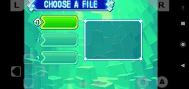GameBoid image 4 Thumbnail
