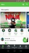 GAMEE - Juega 100 juegos gratuitos imagen 1 Thumbnail