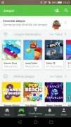 GAMEE - Juega 100 juegos gratuitos imagen 2 Thumbnail