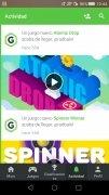 GAMEE - Juega 100 juegos gratuitos imagen 4 Thumbnail