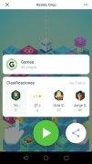 GAMEE - Juega 100 juegos gratuitos imagen 6 Thumbnail