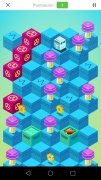 GAMEE - Juega 100 juegos gratuitos imagen 7 Thumbnail