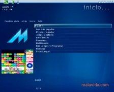 GameEx image 1 Thumbnail