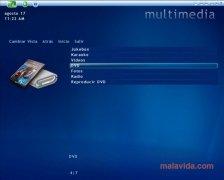 GameEx image 3 Thumbnail