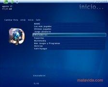 GameEx image 4 Thumbnail