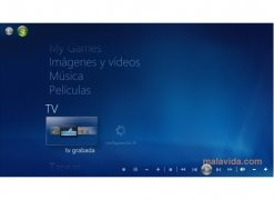 GameEx image 6 Thumbnail