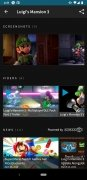 GameFly imagem 4 Thumbnail
