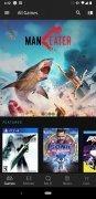 GameFly imagem 7 Thumbnail