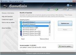 GameGain immagine 2 Thumbnail