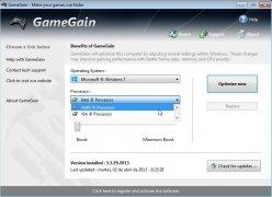 GameGain image 3 Thumbnail