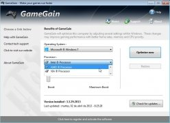 GameGain imagem 3 Thumbnail