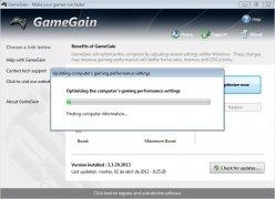 GameGain imagem 4 Thumbnail