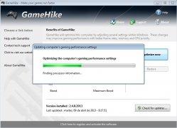 GameHike image 4 Thumbnail