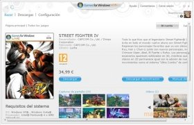 Games for Windows image 2 Thumbnail
