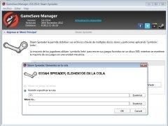 GameSave Manager imagem 3 Thumbnail