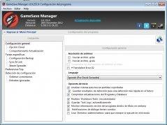 GameSave Manager imagem 4 Thumbnail