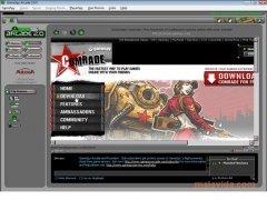 GameSpy Arcade imagen 1 Thumbnail