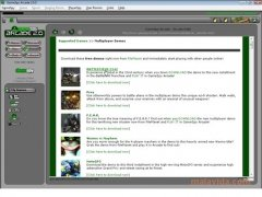 GameSpy Arcade immagine 4 Thumbnail