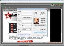 GameSpy Arcade imagen 7 Thumbnail