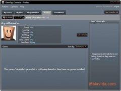 GameSpy Comrade immagine 3 Thumbnail
