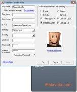 GameSpy Comrade imagen 4 Thumbnail