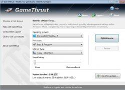 GameThrust image 1 Thumbnail
